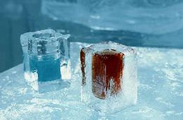 ice-bar-soho-square-sharm-el-sheikh-260