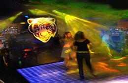 pangaea-night-club-soho-square-sharm-el-sheikh-260